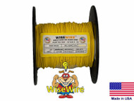 WiseWire® 20 Gauge Pet Fence Boundary Wire 500ft-WW-20G