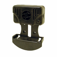 Tri-tronics G2, G2 EXP and G3 Collar Receiver Charging Cradle