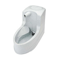 PetSafe Drinkwell Mini Fountain PWW00-14402