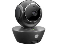 Motorola Wi-Fi Pet Video Camera - SCOUT85