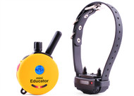 Mini Educator Educator Remote Dog Trainer-One Dog