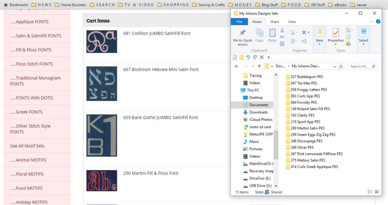 folder-demo-2.jpg