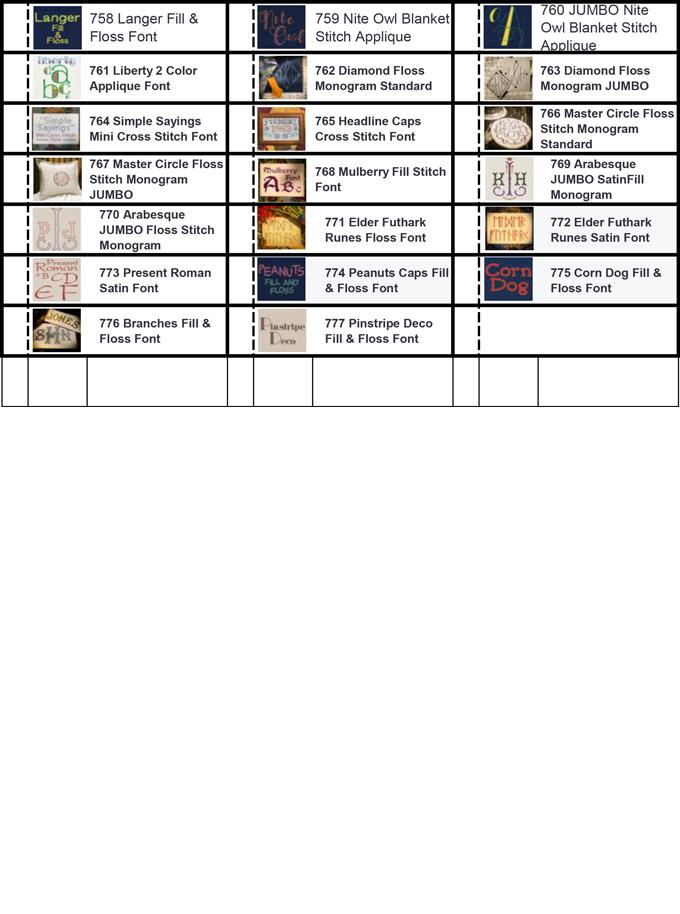 jolson-s-designs-catalog-end-092021.jpg