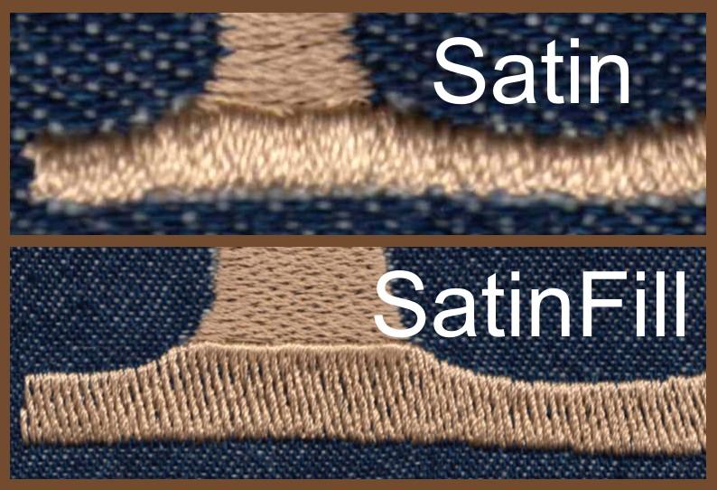 satinfill-pic2.jpg