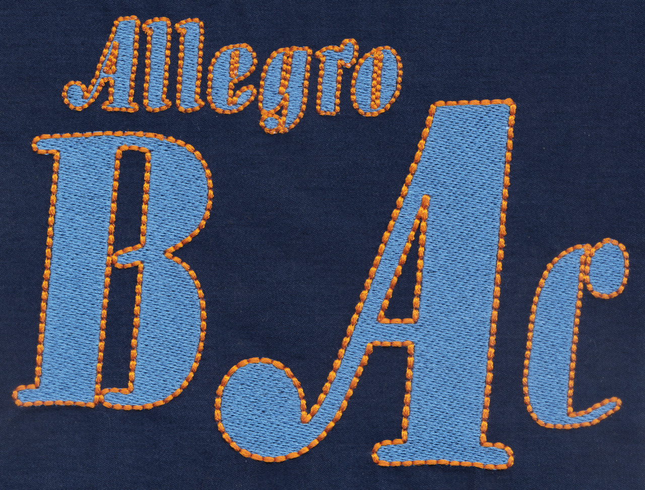 a63f45a065241f 714 Allegro Fill   Floss Font - Jolson s Designs