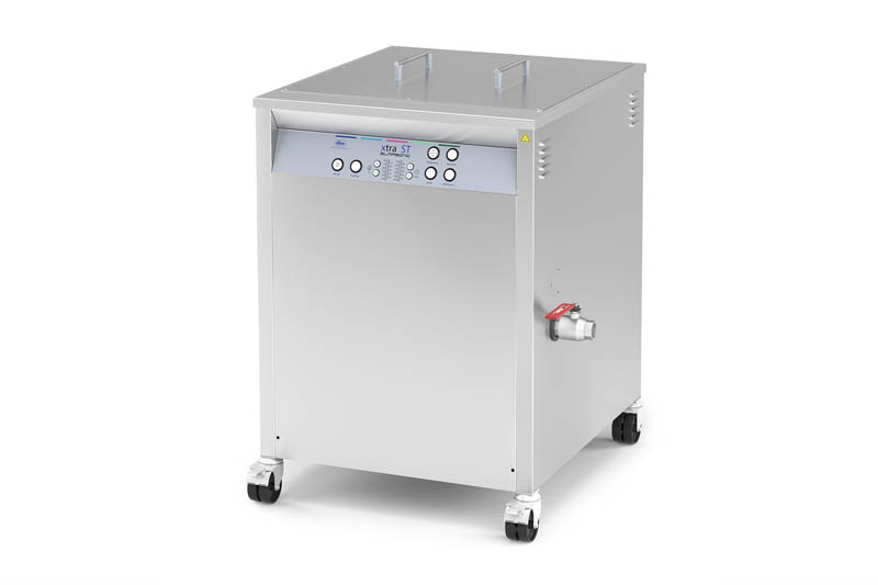 Elmasoninc xtra ST1600H Ultrasonic Cleaner