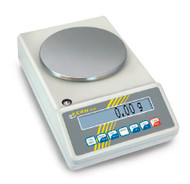 572-33 Digital Scale