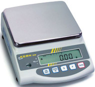 EW 2200-2NM High Capacity Precision Scale
