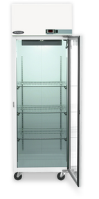 Nor-Lake NSPR331WWG-0 Premier Glass Door Laboratory Refrigerator