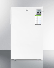 Summit FF511LMED Undercounter Medical Refrigerator