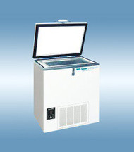 So-Low C85-3 Ultra-Low Chest Freezer