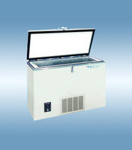So-Low C85-9 Ultra-Low Chest Freezer