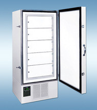 So-Low U85-25 Ultra-Low Lab Freezer