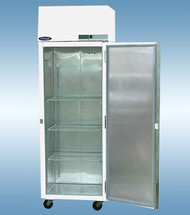 Nor-Lake NSFR241WMW-0M Flammable Materials Storage Refrigerator