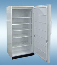 So-Low DHH20-30SDFMS Flammable Materials Storage Freezer