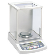 ABS 120-4N Analytical Balance