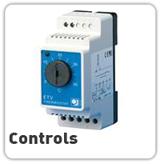 controls2.jpg