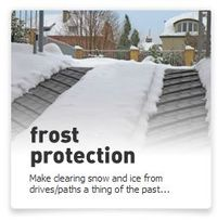frost-protection.jpg