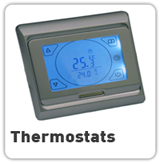 thermostats.jpg