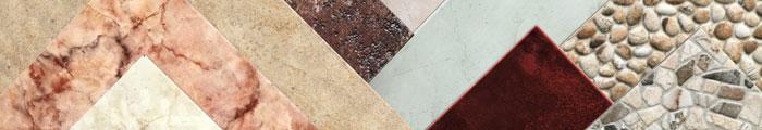 tile-banner.jpg