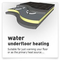 water-underfloor-heating.jpg