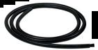 Pipe Conduit 24mm OD / 19m ID pipe (m)