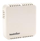Remote Housing for Heatmiser sensor