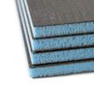 Underfloor Heating Insulation Panels