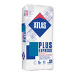 Atlas Plus Express Flexible Tile Adhesive - 25Kg
