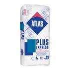 Atlas Plus Express Flexible Tile Adhesive - 25Kg