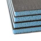 Tile Backer Boards Insulation