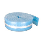 Polypipe Edge Expansion Foam (25m) - PB05855