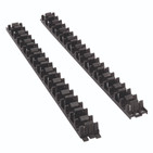 Polypipe Clip Rails (1000mm) - PB08515