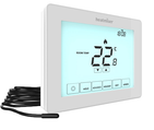 Programmable Digital Touchscreen Thermostat - 230V - Electric UFH