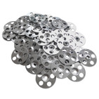 36mm Stainless Steel Washer For Insulation Board Fixing