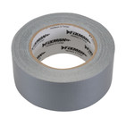 5m Self Adhesive Installation Tape