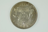 1959 Sixpence Elizabeth II in Extremely Fine Condition