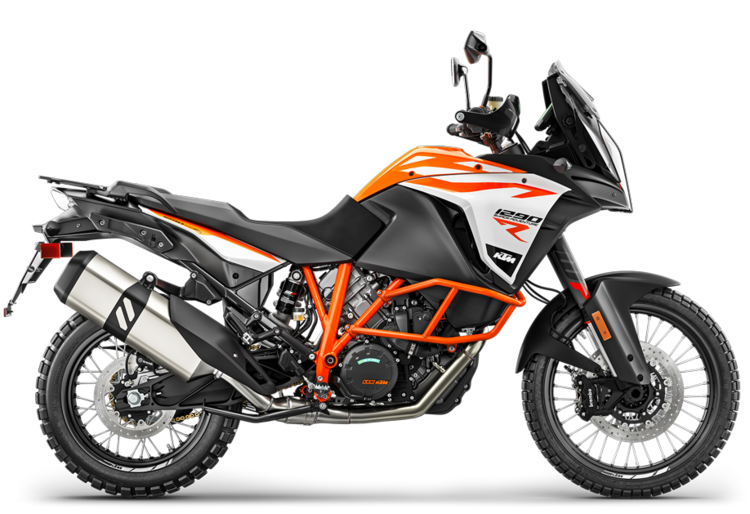 2017-ktm-1290-super-adventure-r.png