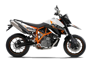 300-200-990-supermoto-r.png