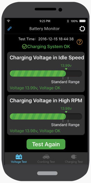 antigravity-battery-tracker-bluetooth-app-charging-test-1-.jpg