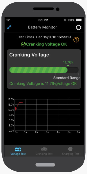 antigravity-battery-tracker-bluetooth-app-cranking-test-1-.jpg
