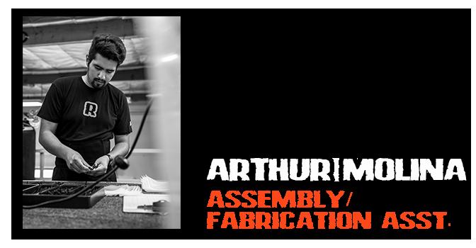 arthur-molina-about-me-v4.png