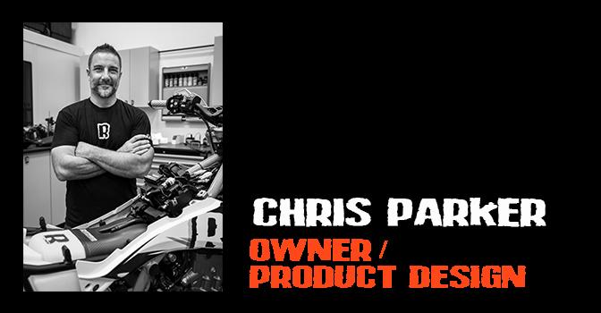 chris-parker-about-us-v5.png
