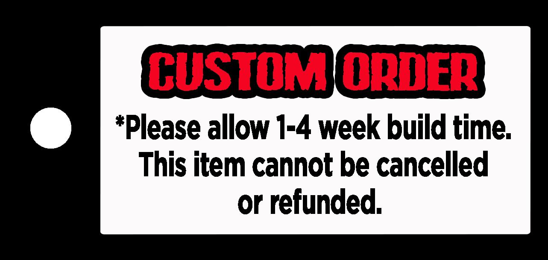 custom-order-logo-v1.png