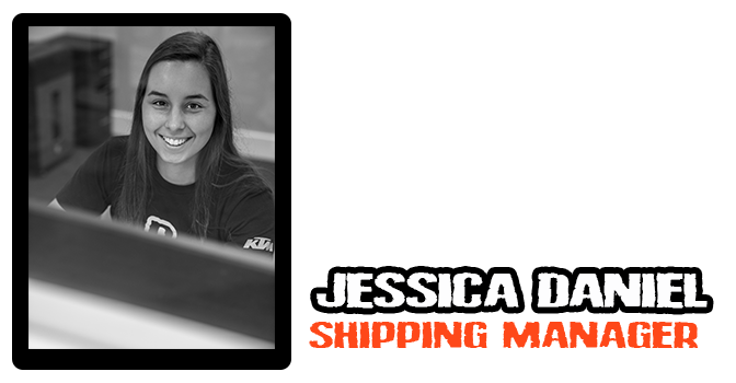 jessica-daniel-about-me-v4.png