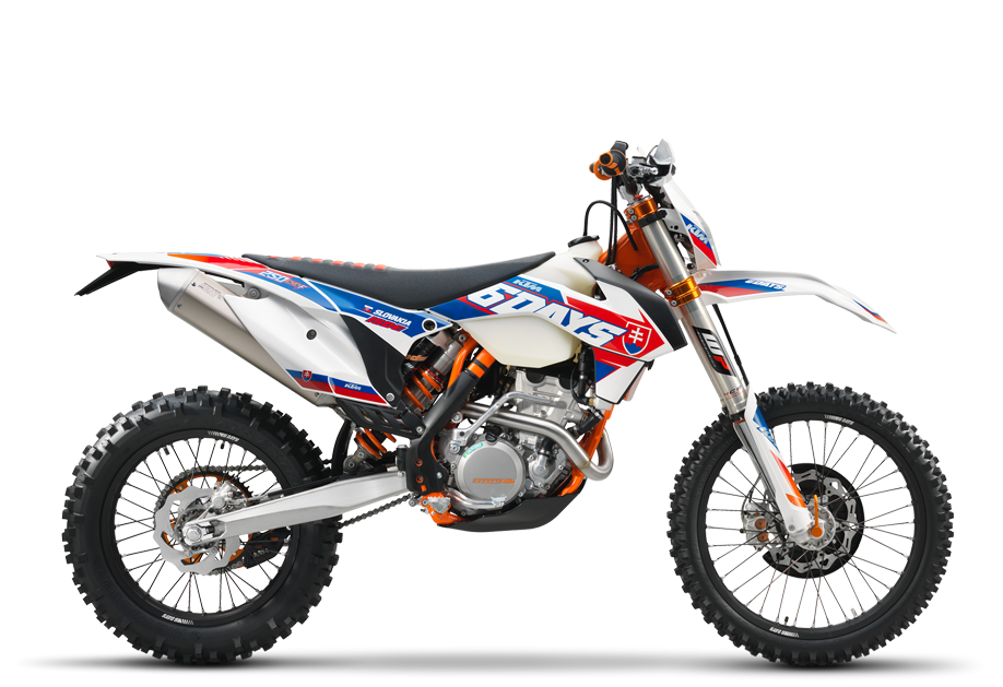 ktm-500-exc-six-days-2016.png