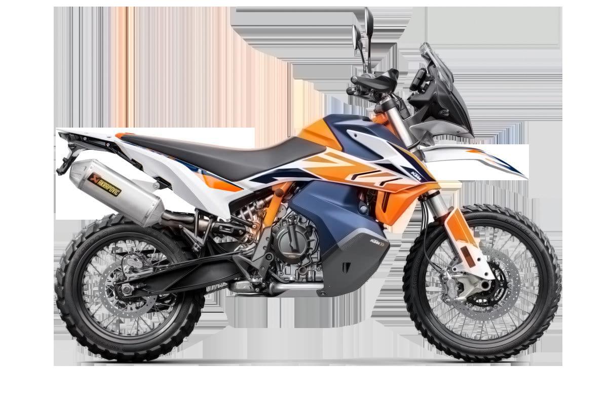 ktm-790-adventure-r.png
