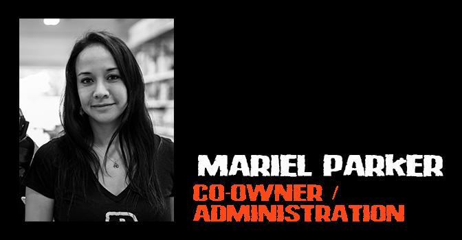 mariel-parker-about-us-v4.png