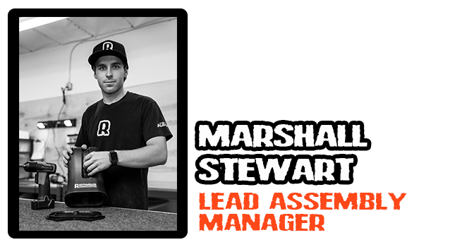 marshall-stewart-about-me-v4.png