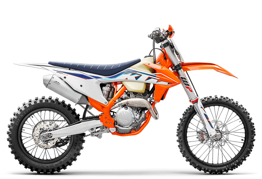 pho-bike-90-re-250-xcf-22-90re-sall-aepi-v1.png